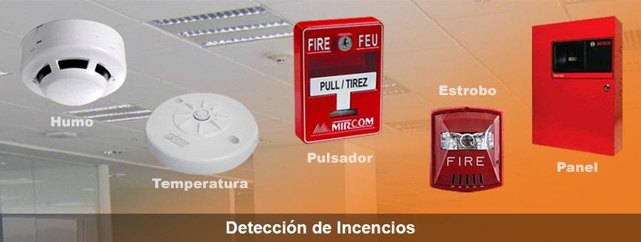 banner-deteccion2